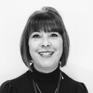 Anne-Marie MAC Financial