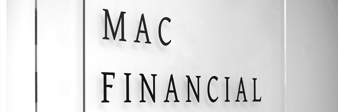 mac-financial-about-us