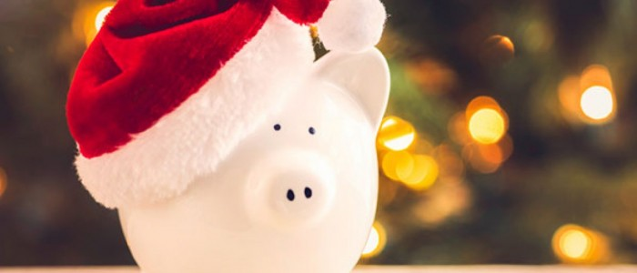 Financial Planning and the 12 Days of Christmas