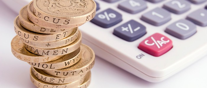 Tapering Of Annual Allowance For High Income