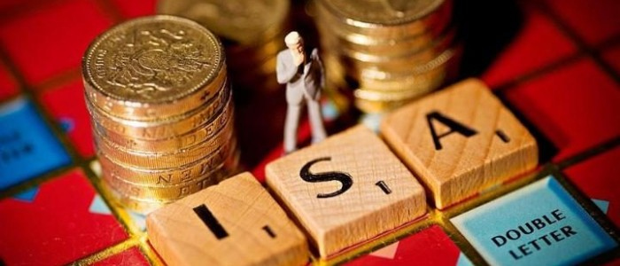 What You Need To Know About Your ISA Allowance