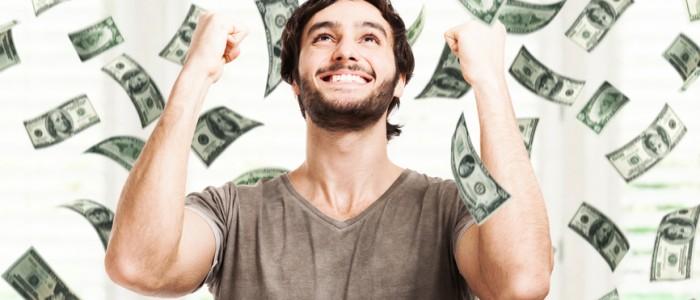 Sudden Wealth – Avoiding the Downfall