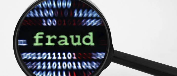 Card Fraud – How You Can Avoid It