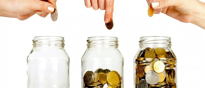 6 Simple Money Savers That Shouldn't Be Ignored