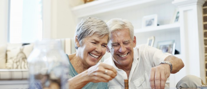 The worst financial mistakes to make after retirement