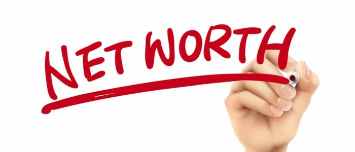 5 Financial Mistakes That Are Hurting Your Net Worth