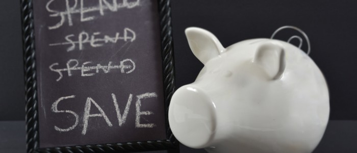 Ways You Can Stay Disciplined With Your Money