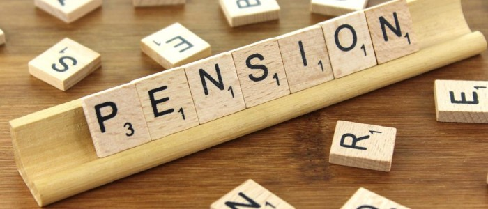 Personal Finance – Why Pensioner's Are Better Off Nowadays