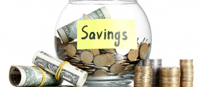 Do You Have Trouble Saving? – No Pain No Gain