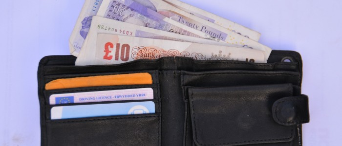 How Can You Protect Your Money From Inflation?